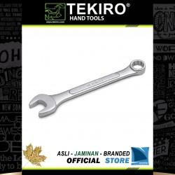 Kunci Ring Pas (Metric) / Combination Wrench
