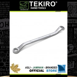 Kunci Ring / Box End Wrench