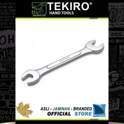 Kunci Pas - Open End Wrench