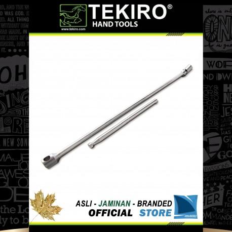 Kunci Sock T Panjang / T-Type Wrench Extra Long