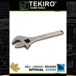 Kunci Inggris / Adjustable Wrench (Titanium)