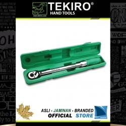 Kunci Torsi / Torque Wrench