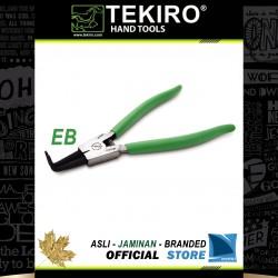 Tang Snap Ring Bengkok Buka / Snap Ring Pliers External Bended (EB)