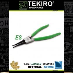 Tang Snap Ring Lurus Buka / Snap Ring Pliers External Straight (ES)