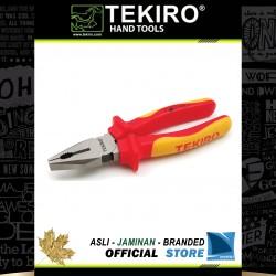 Tang Kombinasi kelistrikan / Electrical Linesman Pliers